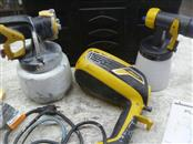 WAGNER TOOL FLEXIO 590 PAINT SPRAYER